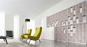 meubles design ligne roset With meuble ligne roset catalogue