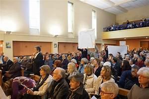 College Saint Victor Valence : coll ge et lyc e saint victor posts facebook ~ Dailycaller-alerts.com Idées de Décoration