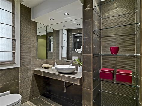 Half Bathroom Design by 28 Half Bathroom Designs Some Are Cleverly Designed