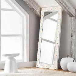 floor mirror length best 25 floor length mirrors ideas on pinterest floor mirrors small bedroom designs and