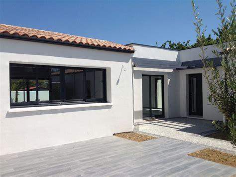 technique et construction constructeur de maison individuelles