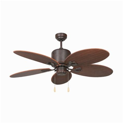 48 outdoor ceiling fan tropical breeze 2 oil rubbed bronze 48 inch outdoor