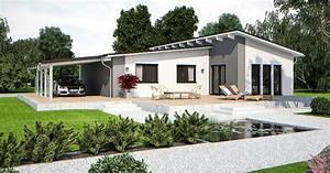 Bau Mein Haus Preise : zum leben gemacht die life bungalows von bau mein haus ~ Sanjose-hotels-ca.com Haus und Dekorationen
