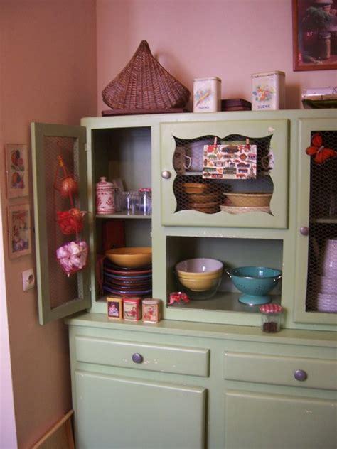 cuisine retro chic cuisine r 233 tro chic la minute papillon