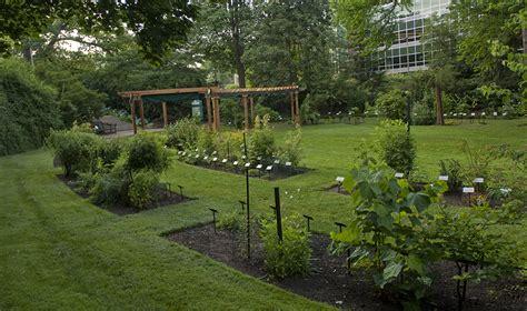 amazing of botanical gardens michigan msu research history