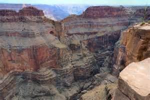 Hoover Dam Grand Canyon Skywalk