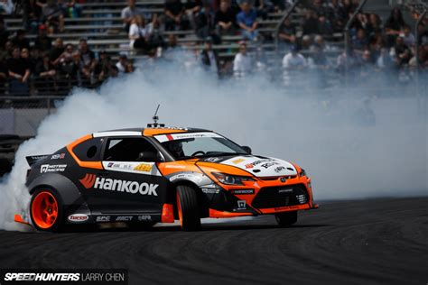 Formula Drift Car by Your Weapon The Engine Bays Of Formula Drift