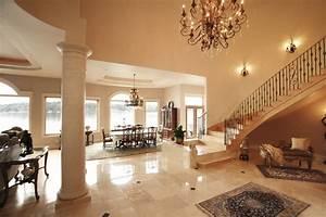 classic luxury interior design amazing luxurious With expensive home interior decor