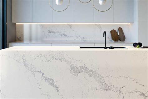 kitchen island countertop ideas design ideas gallery kitchen design images bathrooms 5031