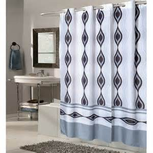 1000 images about hookless shower curtain on