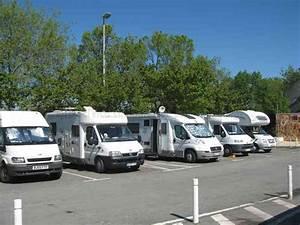 Car La Rochelle : aire camping car la rochelle goulotte protection cable exterieur ~ Medecine-chirurgie-esthetiques.com Avis de Voitures