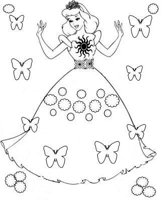 princess coloring pages elena reviews
