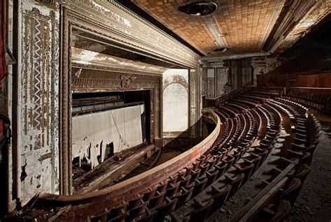 barnes and noble holyoke ma victory theatre holyoke ma abandoned america