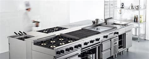equipement cuisine professionnelle vente matériels equipements de cuisine professionnelle maroc