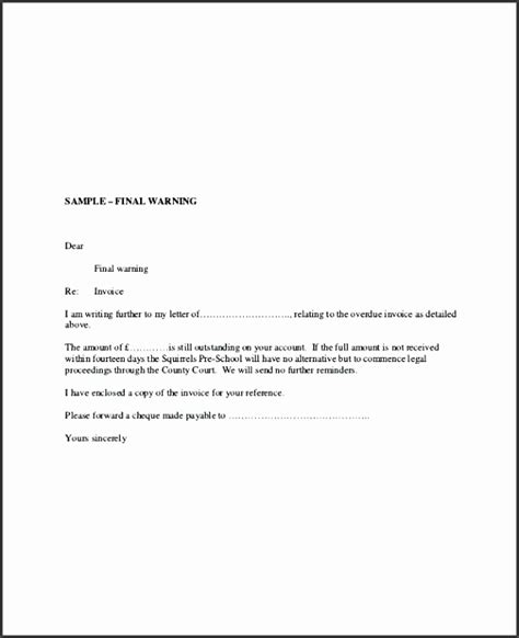 dispute letter templates sampletemplatess