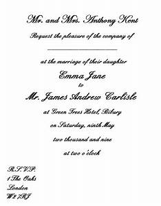 traditional wedding invitation wording theruntimecom With wedding invitations text uk