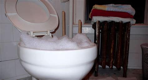 prix debouchage wc  canalisation