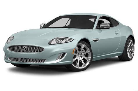 Jaguar Xk 2013 2013 jaguar xk price photos reviews features