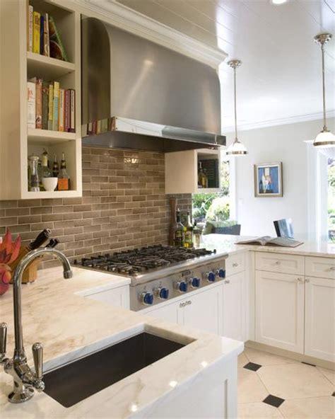 kitchens taupe paint design ideas