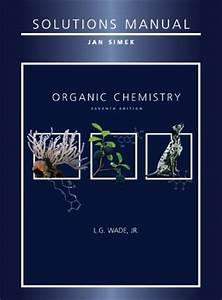 100 Page Lab Workbook  Hayden-mcneil