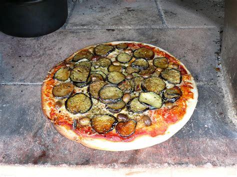 pate a pizza napolitaine 28 images recette de cuisine algerienne recettes marocaine