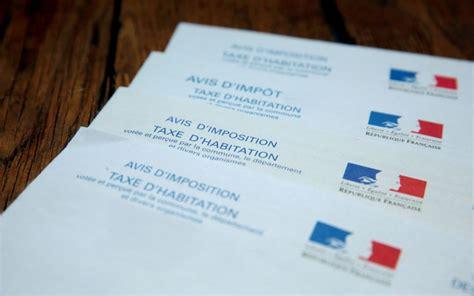 suppression de la taxe d habitation qui y gagne qui y perd le parisien