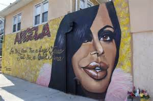 39 big ang 39 larger than life in staten island memorial west brighton new york dnainfo