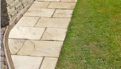 suppliers  riven paving sandstone yorkstone flags