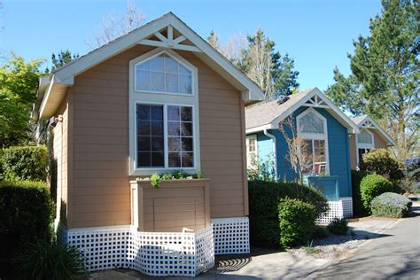 med cottage granny pods the exciting eldercare option caregivers