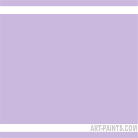 light violet artist watercolor paints 26 light violet paint light violet color derwent