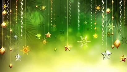 Christmas Backgrounds Mac Gorgerous Amazing Desktop Wallpapertag
