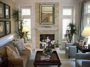 Transitional for Interior decorating ideas transitional