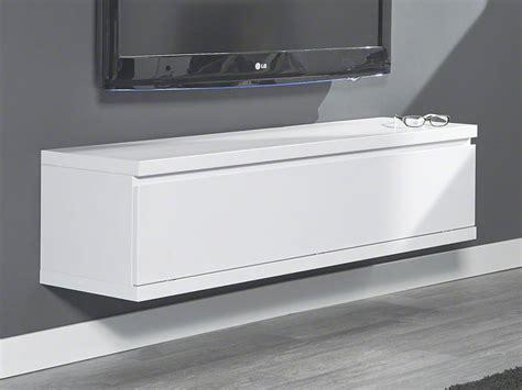 hängeschrank weiß hochglanz wohnzimmer h 228 ngeschrank wei 223 matt bestseller shop f 252 r m 246 bel und