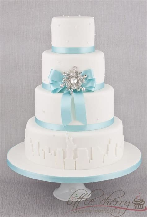 chic tiffany blue wedding theme topweddingsitescom