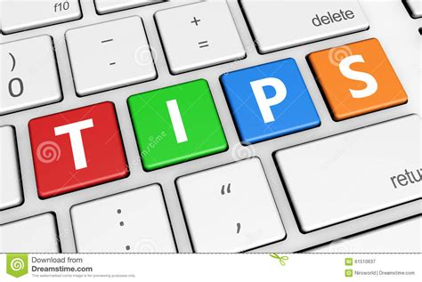 Tips Sign On Keyboard Stock Illustration  Image 61510637. Workers Compensation Laws Illinois. Comfort Dental Richardson Plumbing Fort Worth. Voice Of The Customer Tools A And P Online. Credit Cards In America Broward Traffic Ticket. Memphis Security Systems Movers Midlothian Va. Teamwork And Collaboration In Nursing. Speech Pathology Programs In Nc. Online Time And Attendance Scan For Website