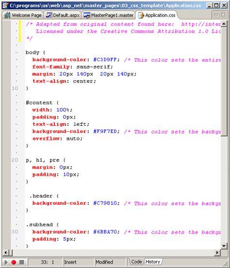 edit cssstlye sheet  wordpress wptemplatecom