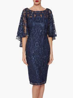 valentino lace cape shift dress valentino cloth dress