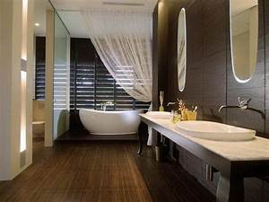 26 spa inspired bathroom decorating ideas With spa like bathroom decorating ideas