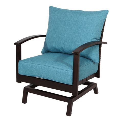 Chairs And Furniture by Tips Beautiful Garden Decor With Lowes Lawn Chairs