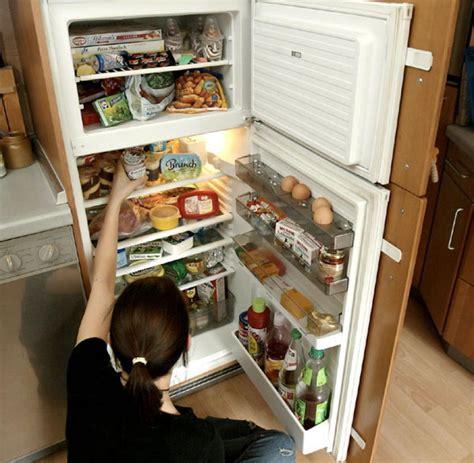 herd neben kühlschrank kuche herd neben kuhlschrank