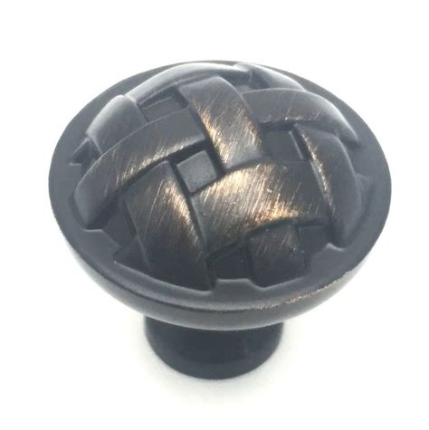 Oil Rubbed Bronze Kitchen Cabinet Drawer Closet Knob Pull. Artificial Trees For Home Decor. Flower Decor. Dining Room Kitchen Tables. Big Wall Decorating Ideas. High End Living Room Furniture. Rattan Living Room Furniture. Room Humidifiers. Contemporary Chandeliers For Dining Room