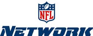 File:NFL Network logo.svg - Wikipedia