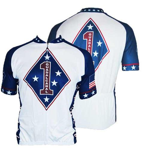 Jersey Jumputan 83 98 best ideas about 83 sportswear cycling jerseys on