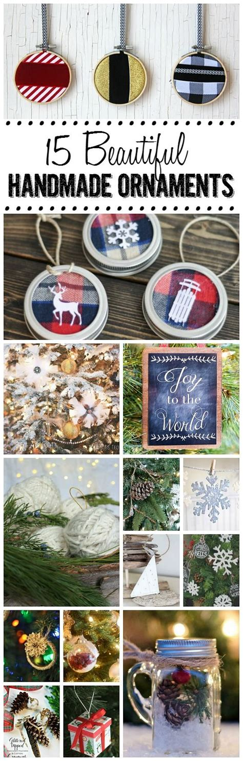 trim  tree wrap    giveaway holiday love