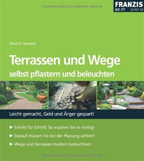 Terrasse Pflastern Kein Fall Fuer Den Profi by Terrasse Pflastern Anleitung F 252 R Heimwerker Bauen De