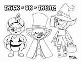 Coloring Halloween Eye Pals Sheet sketch template