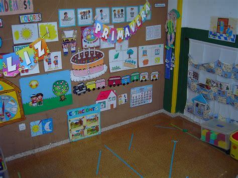 fileeducacion infantil la asambleajpg wikimedia commons