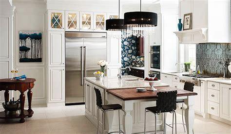 Medallion Custom Cabinets   Beaverton Kitchen Cabinets