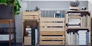 Ikea 1 Novembre : termocamino cartongesso ~ Preciouscoupons.com Idées de Décoration