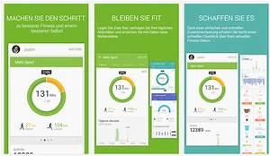 Weight Watchers Punkte Berechnen Kostenlos : punkte app zum abnehmen gesunde ern hrung lebensmittel ~ Themetempest.com Abrechnung